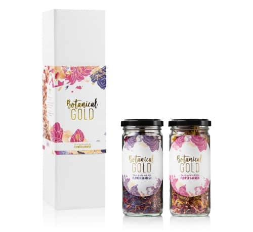 Botanical-Gold-Gift-Box